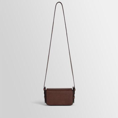 Trunk Bag S