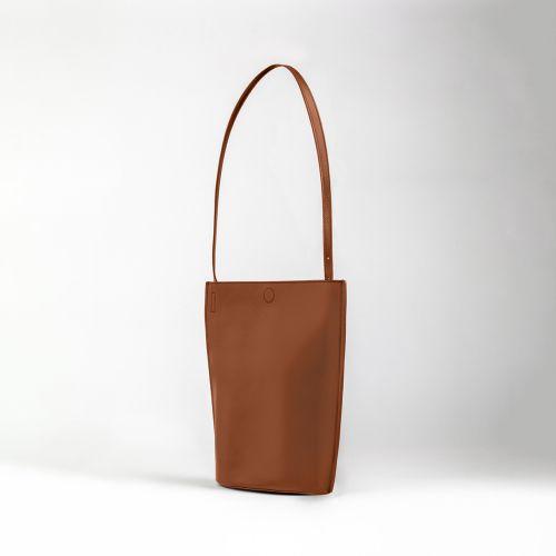 Cylinder Bag