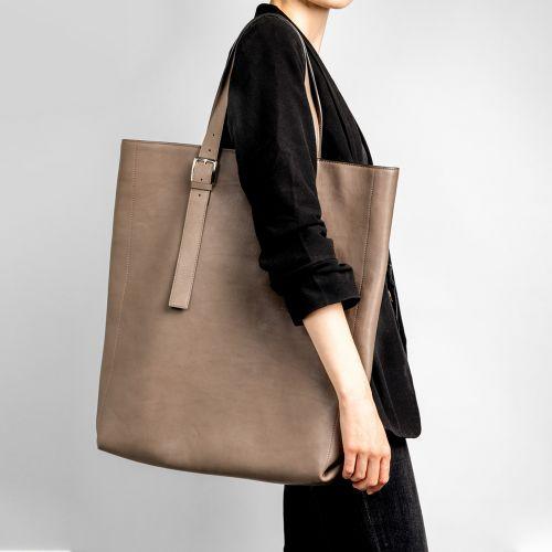 WLK Bag