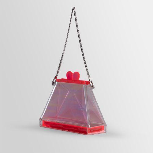 Lightbag