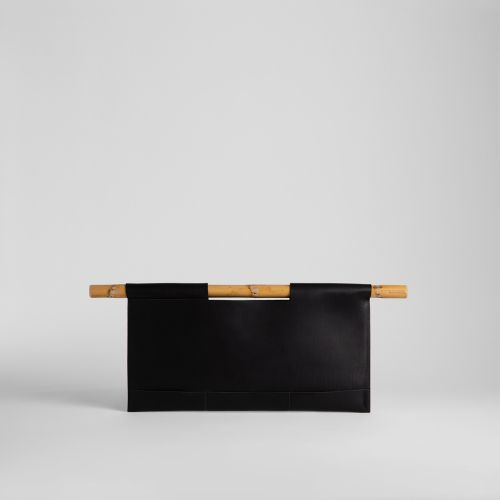 Manao Small Leather