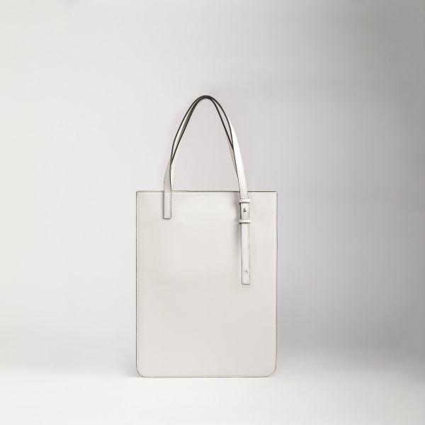 Flat Square Bag