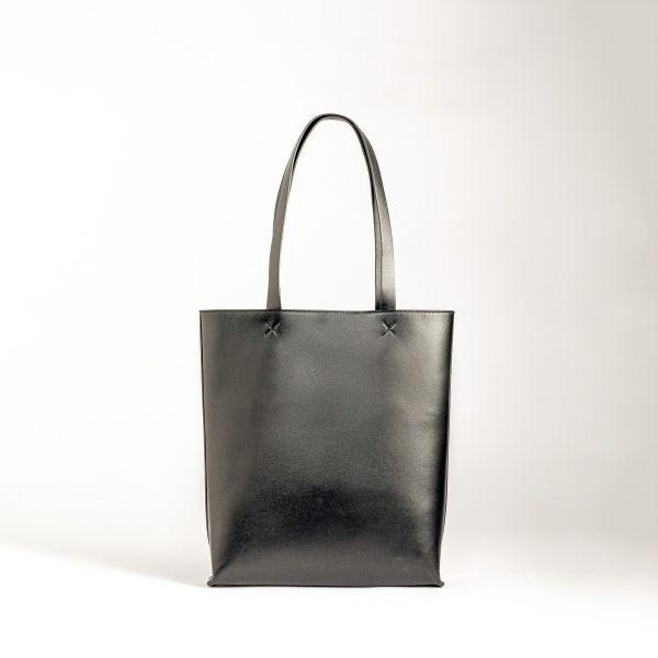 Pinch Bag