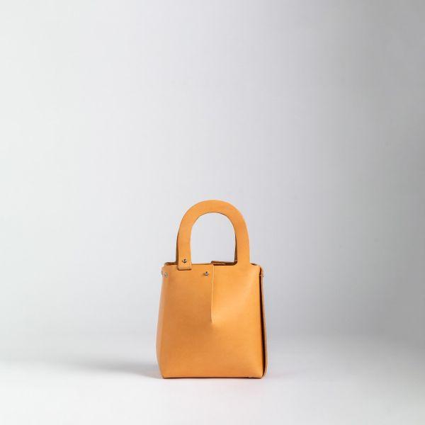 Mai leather M