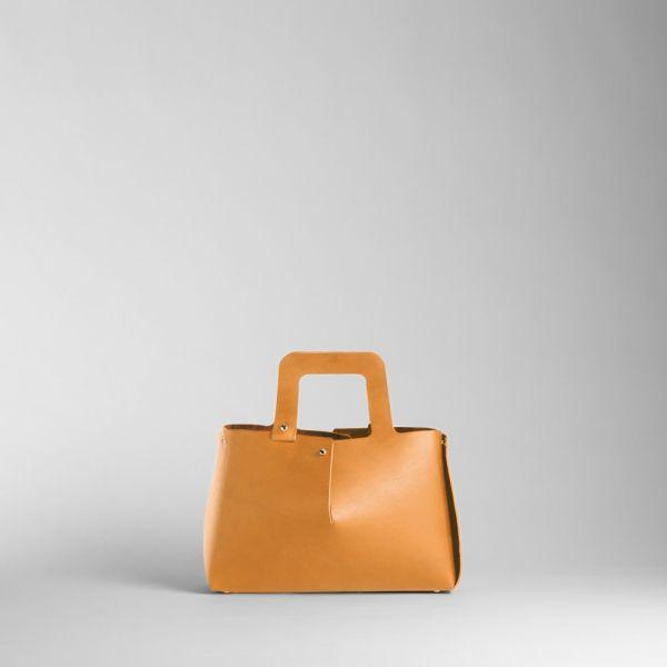 Mai leather L