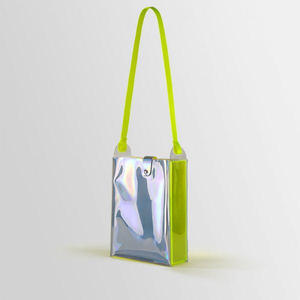 Lightbag Spirit