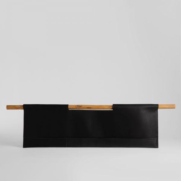 Manao Large Leather