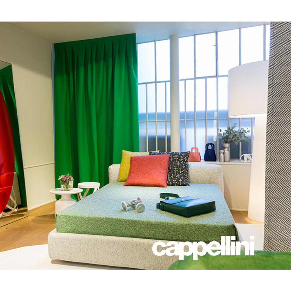Cappellini Maison Objet | 16/01/2020