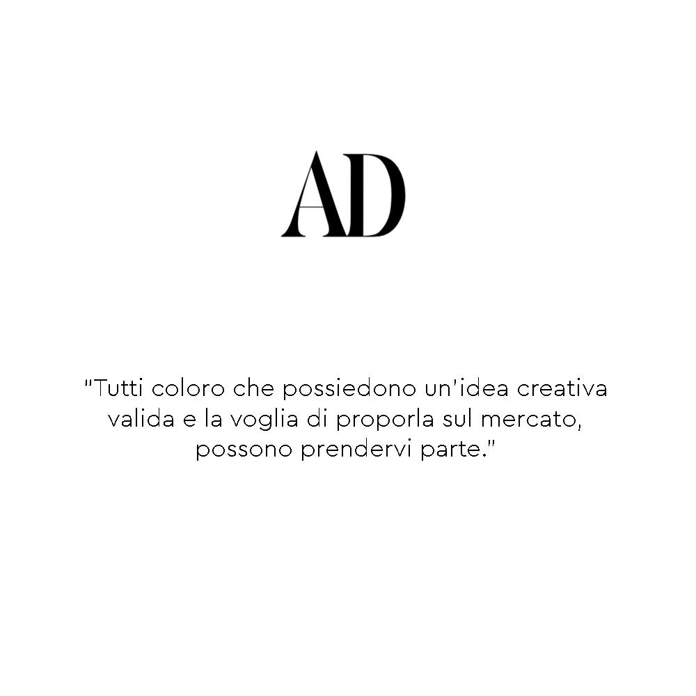 AD | 31/01/2020