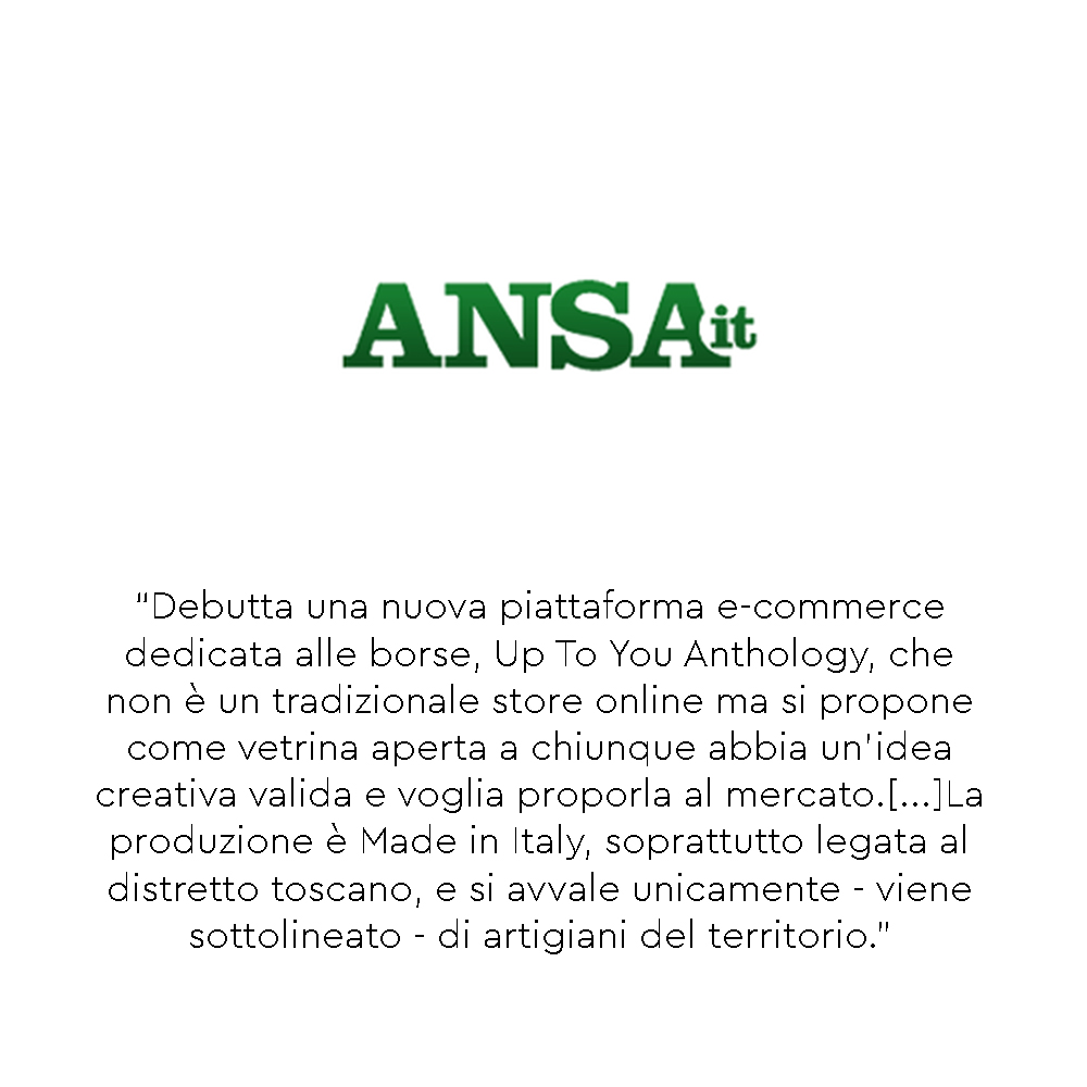 ANSA.IT | 5/12/2019