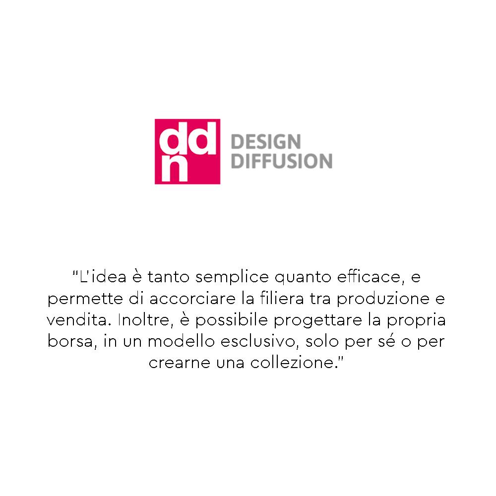 ddn Diffusion Design | 12/12/2019