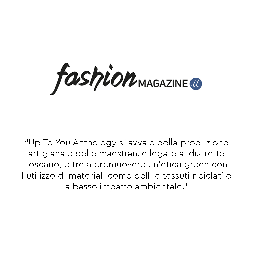 Fashion Magazine | 6/12/2019