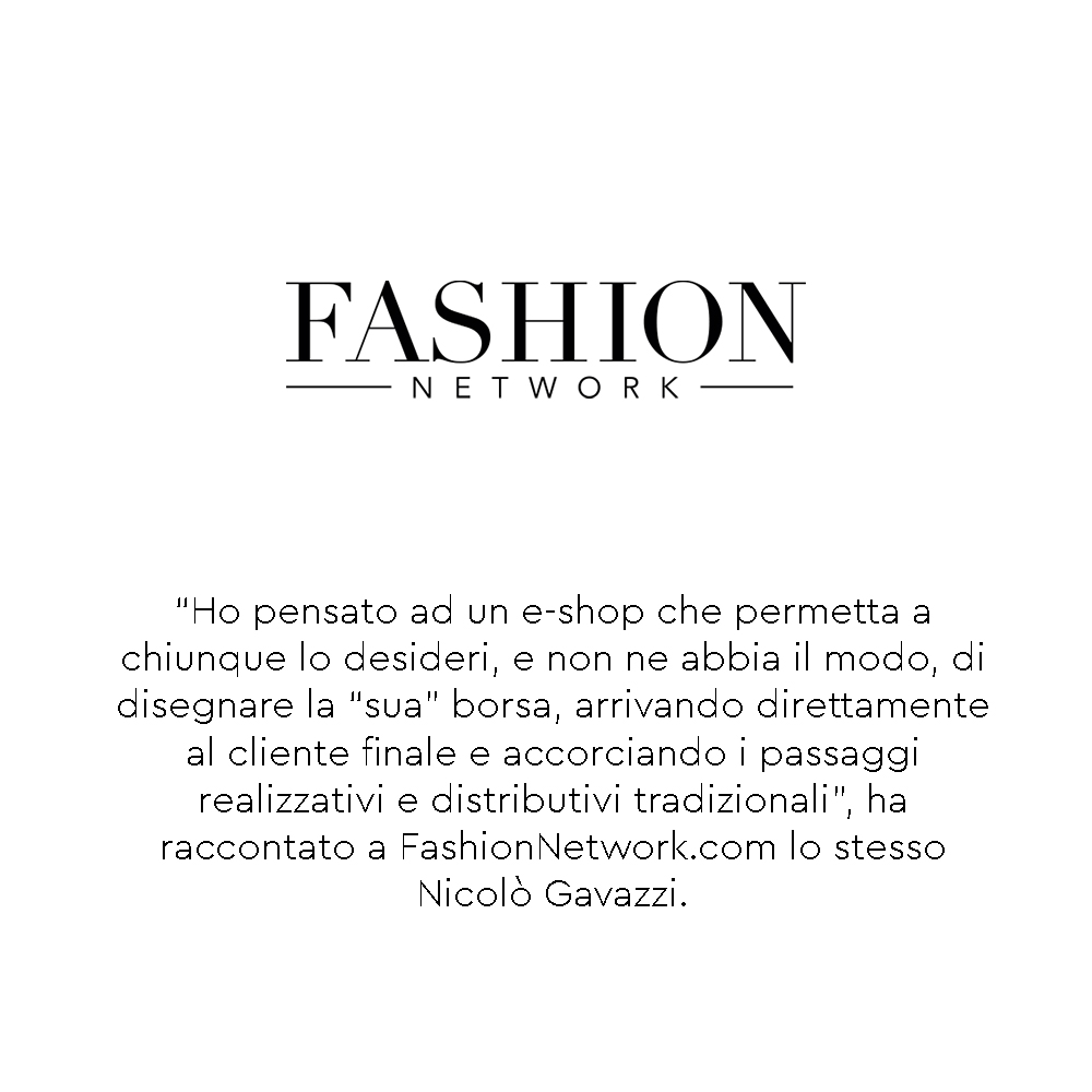 Fashion Network | 5/12/2019