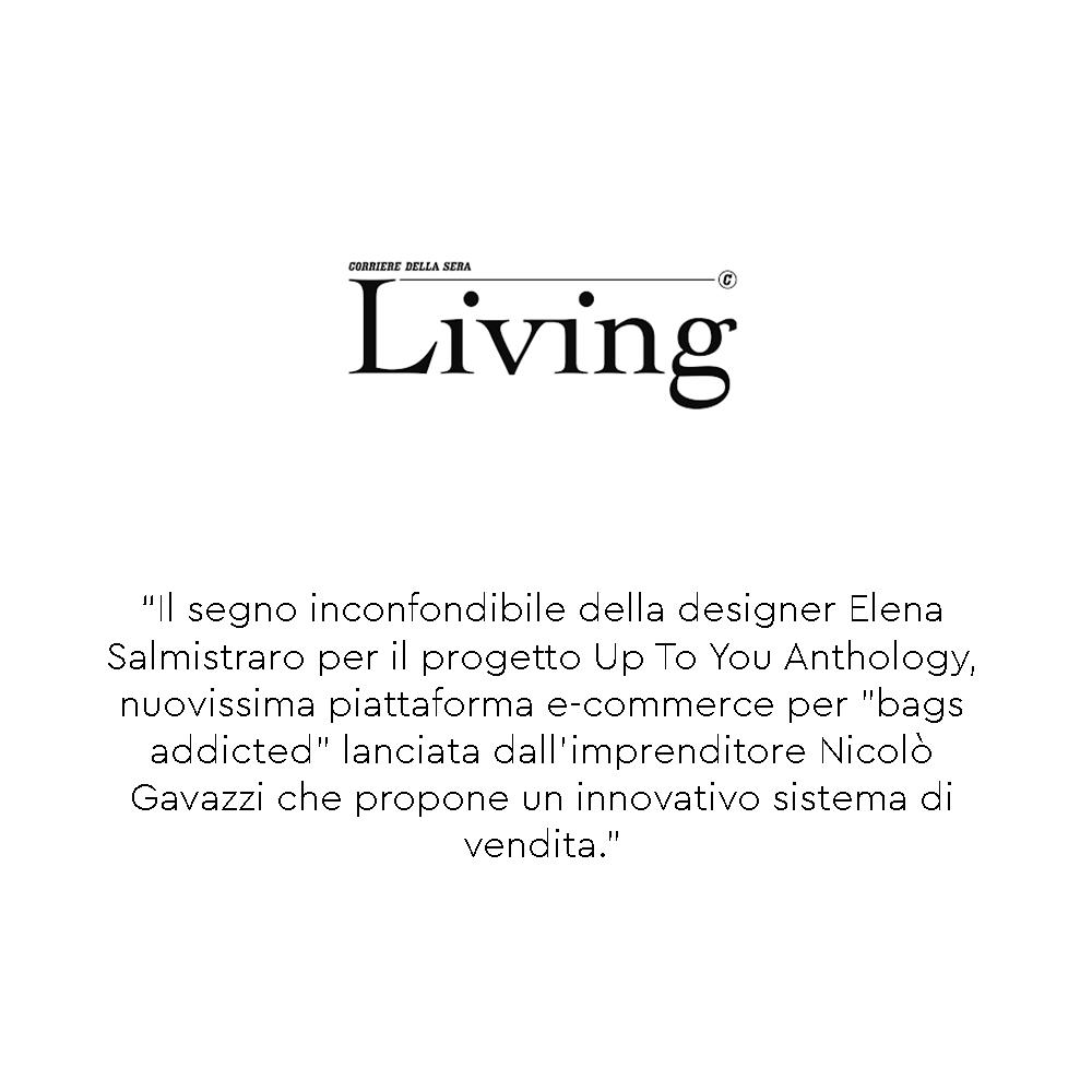 Living | 7/12/2019