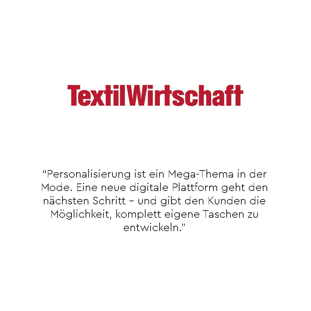 TextilWirtschaft | 6/12/2019
