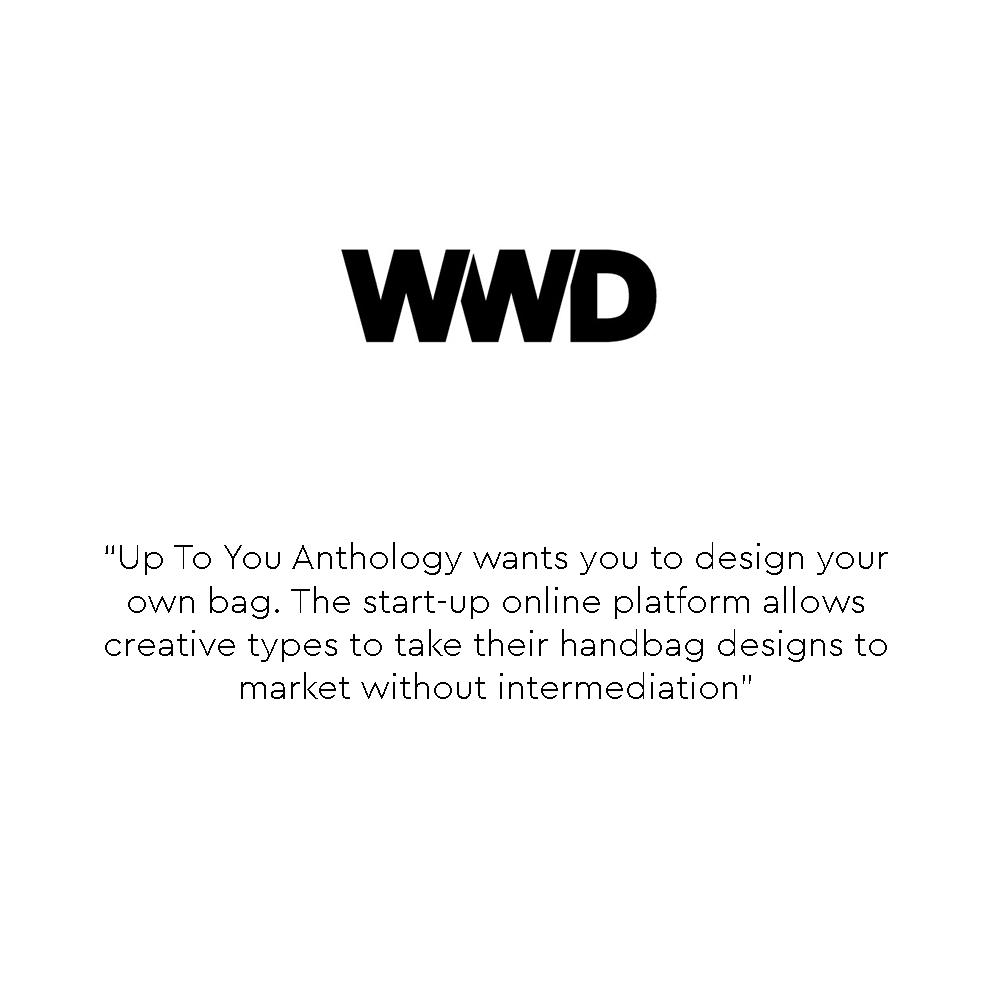 WWD | 5/12/2019